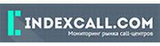 indexcall-profcallcenter